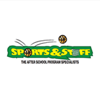 sports and stuff logo