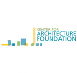 center for architecture foundation