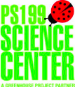 science center logo