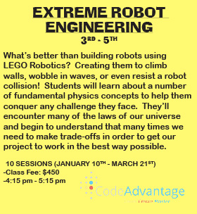 Enrichment-Extreme Robot Engineering-80