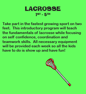 Enrichment-Lacrosse-80