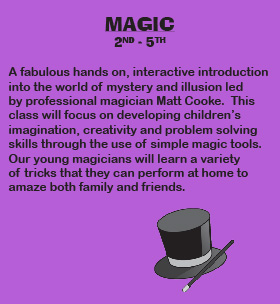 Enrichment-Magic-80