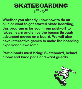 Enrichment-Skateboarding-80