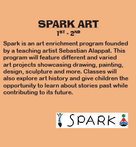 Enrichment-Spark Art-80