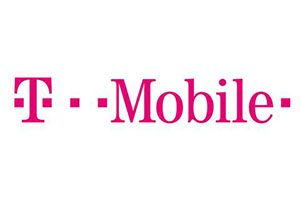 sp-t-Mobile