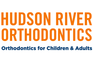 Hudson River Orthodontics